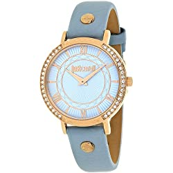 51Zy%2BKbeJdL. AC UL250 SR250,250  - Migliori orologi di marca in offerta su Amazon sconti 70%