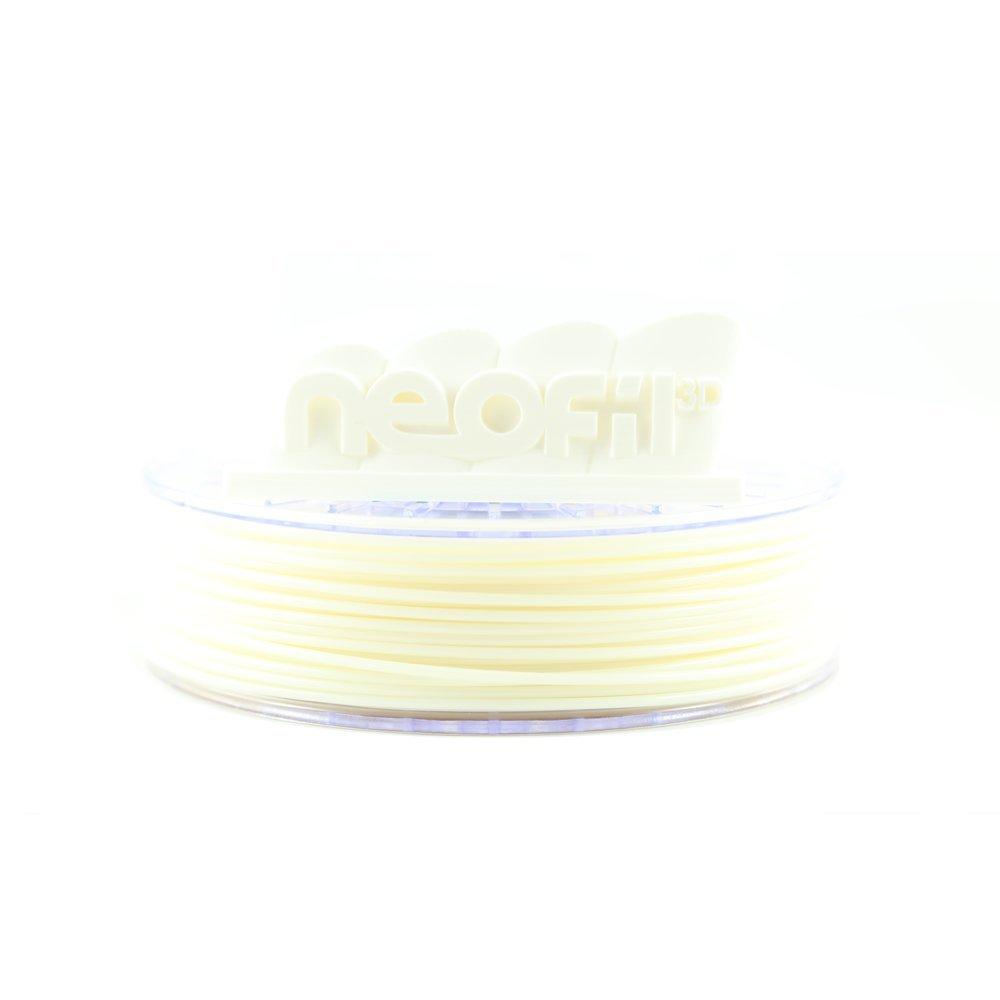 Neofil3D ASAX filament 3D – filament ASAX 1.75 mm – 0.75 kg – Naturel