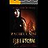 Firestorm (Weather Warden Book 5)