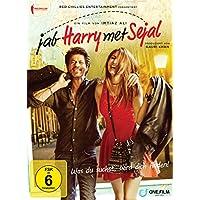 Jab Harry met Sejal - Was du suchst, wird dich finden.