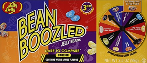 beanboozled-3rd-edition-spinner-game-100-g