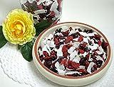 Topfruits Gojimix-Vitalstoffsnack mit Gojibeeren, Cranberries und Kokoschips, 1kg