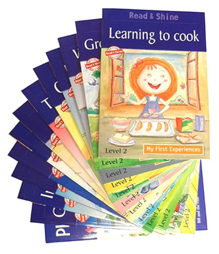level-2-read-at-home-shine-at-school-collection-13-children-books-set-phonics-fun-learning-to-cook-g