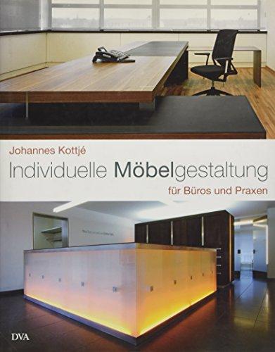 Individuelle Möbelgestaltung: fü...