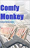 Image de Comfy Monkey (English Edition)