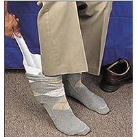 Foot Socker - Foot Socker by Rolyn Prest preisvergleich bei billige-tabletten.eu