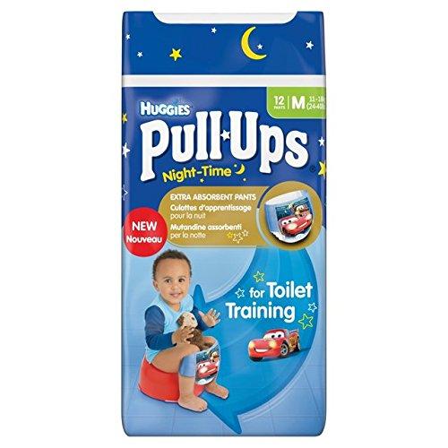 huggies-pull-ups-medium-nachtzeit-fur-jungen-11-18kg-12-pro-packung