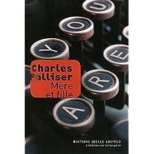 Mère et fille (LITT ETRANG) (French Edition)