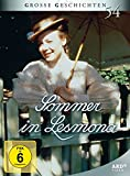 Sommer in Lesmona [2 DVDs] -
