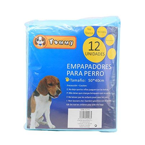 yommyr-empapadores-perros-para-mascotas-toallitas-de-entrenamiento-para-mascotas-50-x-40-cm-ym-02983