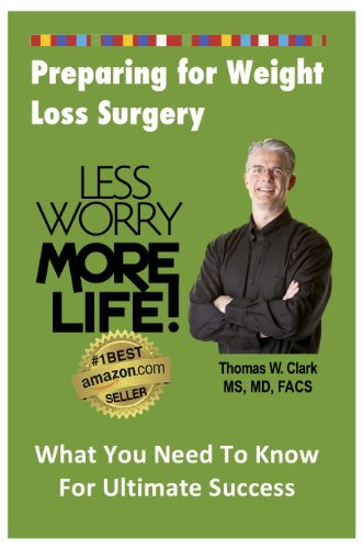 less-worry-more-life-preparing-for-weight-loss-surgery-what-you-need-to-know-for-ultimate-successful
