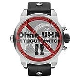 Diesel Uhrenarmband LB-DZ7256 Original Ersatzband DZ 7256