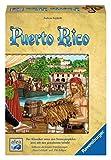 Puerto Rico (2014 nueva edicioen) mercancias de importacioen paralelos