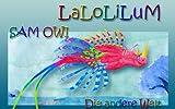 Lalolilum - Die andere Welt