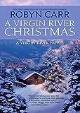 A Virgin River Christmas (A Virgin River Novel, Book 4) (English Edition)