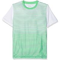 Suchergebnis auf Amazon.de für  Wilson - T-Shirts   Jungen  Sport ... 960fbcef89
