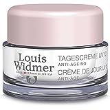 Widmer Tagescreme UV 10 leicht parfuemiert, 1er Pack (1 x 50 ml)
