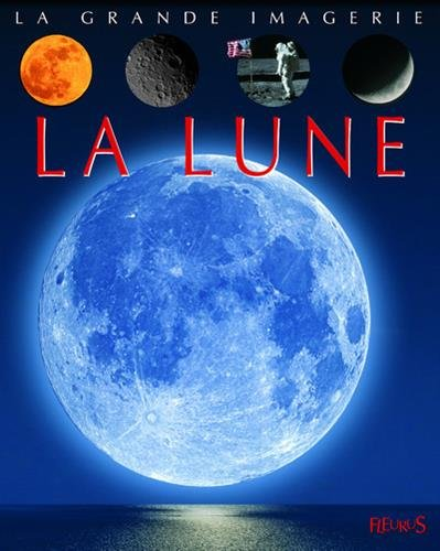 "<a href=""/node/184252"">La lune</a>"