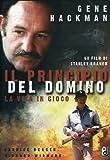 Il Principio Del Domino