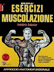 I 10 migliori libri sul bodybuilding
