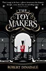 The Toymakers par Dinsdale