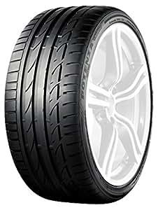 Bridgestone Potenza S001 RFT - 255/35/R19 96Y - E/B/73 - Pneumatico invernales