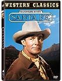 Santa Fe (Reed) [Import espagnol]