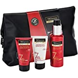 TRESemme TRESemmé 7 Day Smooth Washbag Gift Set