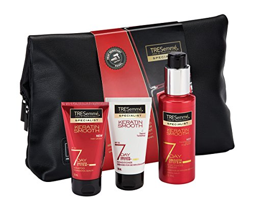 tresemme-7-day-smooth-wash-bag-gift-set