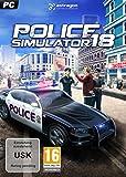 Rondomedia Police Simulator 18