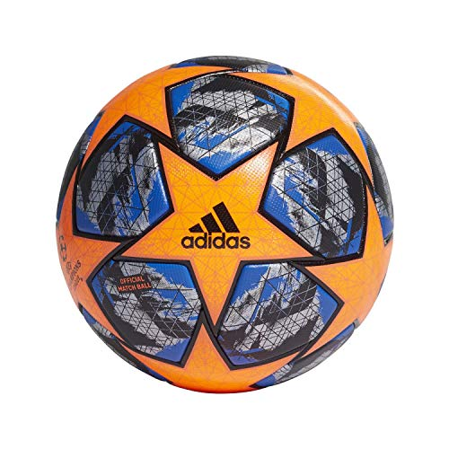 adidas Fussball UCL Finale 2019 OMB Winter