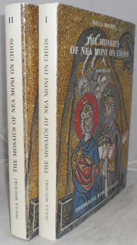 the-mosaics-of-nea-moni-on-chios-2-volume-set-in-a-slipcase