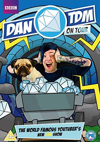 Dan-TDM-on-Tour-DVD-2017