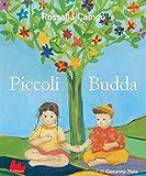 Image de Piccoli Budda
