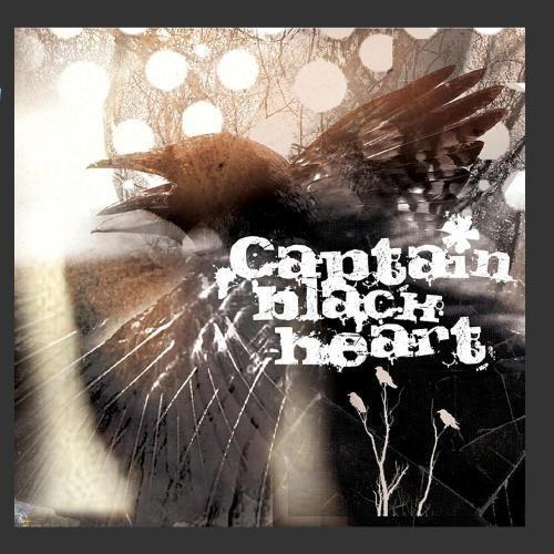 by Captain Black Heart (2010-03-01) (Captain Black Heart)