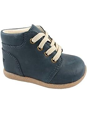 EN FANT Jungen Beginner Shoe Lace Bootsschuhe