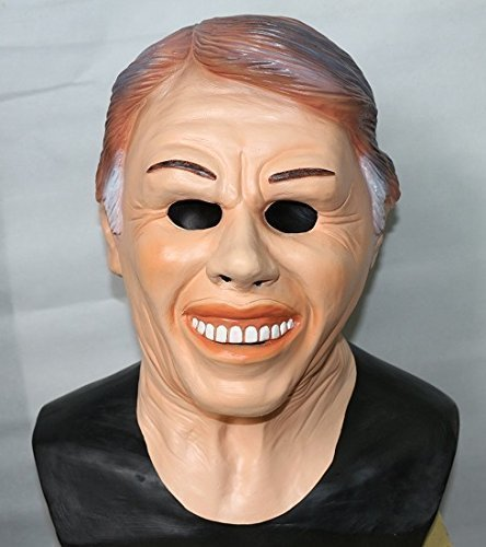 jimmy-carter-ex-president-latex-mask-american-fancy-dress-by-the-rubber-plantation-tm