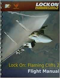 Lock on flaming cliffs 2 manual download.