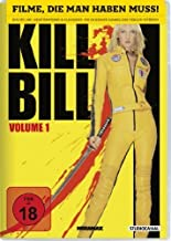Kill Bill: Volume 1 hier kaufen