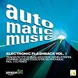 auto.matic.music (exklusiv bei Amazon)