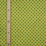 StoffHandwerker Filz Punkte - 1 mm - Din A4 Platte - Farbe 11