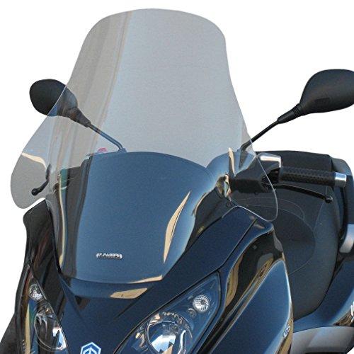 Windschutz Fabbri 2343/EX Exclusive (250 Mp3 Piaggio)