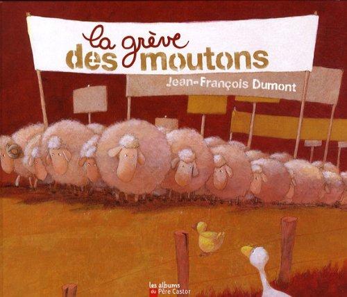 """<a href=""""/node/148609"""">La Grève des moutons</a>"""