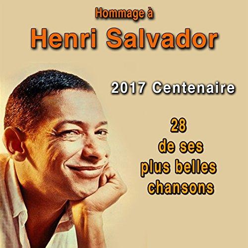 2017 Centenaire (28 de ses plu...