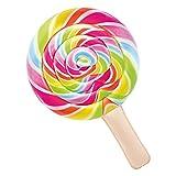 """'Vedes en Gros GmbH–77804552Float Marchandises """"Lollipop, 208x 135cm"""