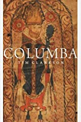 Columba by Tim Clarkson (2012-10-26) Paperback