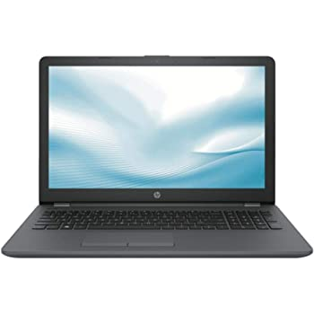 HP 250 G6 2hg65es Full HD Pantalla, Intel Core i3 – 6006u, 8 GB