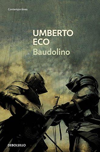 Baudolino descarga pdf epub mobi fb2