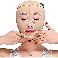 WANGXN Facelifting Leistungsstarke Face Lift Maske Booster V Gesichtsmassager Bandage Doppelkinn,M preisvergleich bei billige-tabletten.eu