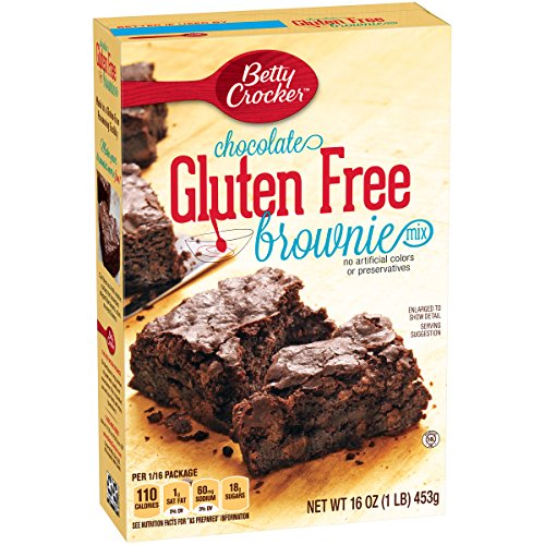 betty-crocker-gluten-free-brownie-mix-16-ounce-boxes-pack-of-6